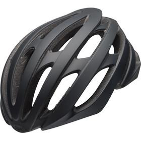 Bell Stratus MIPS casco per bici nero